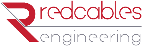 Redcables Engineering